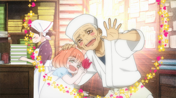 anime_grandpa