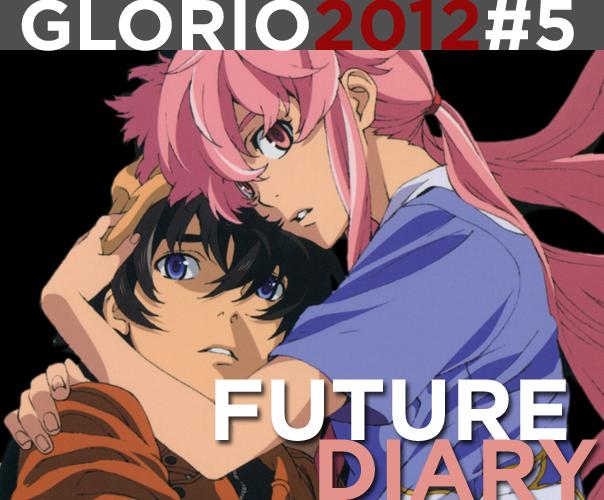 05_futurediary