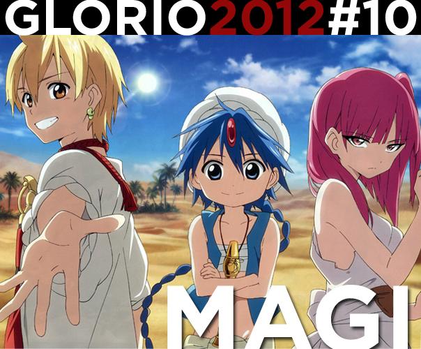10_magi