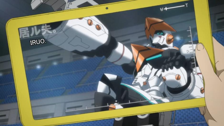 Roboticsxviii1