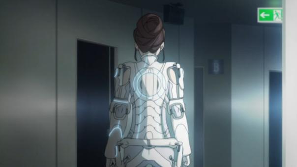 roboticsxviii2