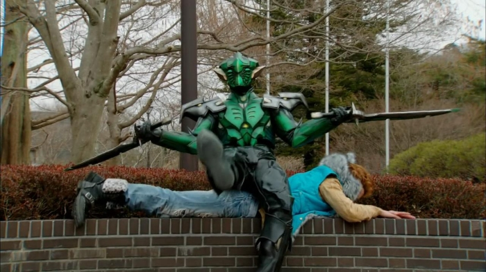 [Over-Time] Kamen Rider Wizard - 28 [90F39629].mkv_snapshot_20.01_[2013.03.27_13.41.11]
