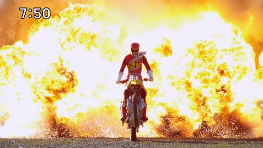 Image result for motorcycle explosion