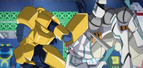 Roboticsxix1