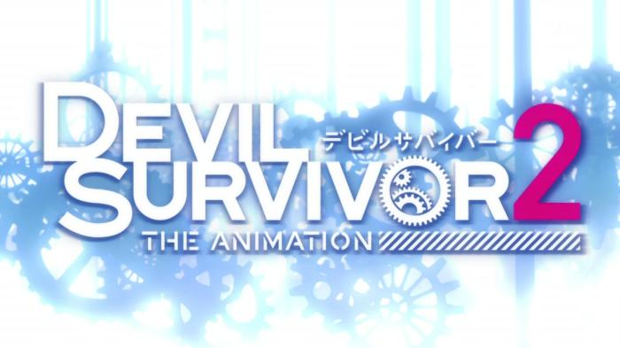 [Commie] Devil Survivor 2 The Animation - 01 [7B5CC11F]_7-apr.-2013 11.29.14
