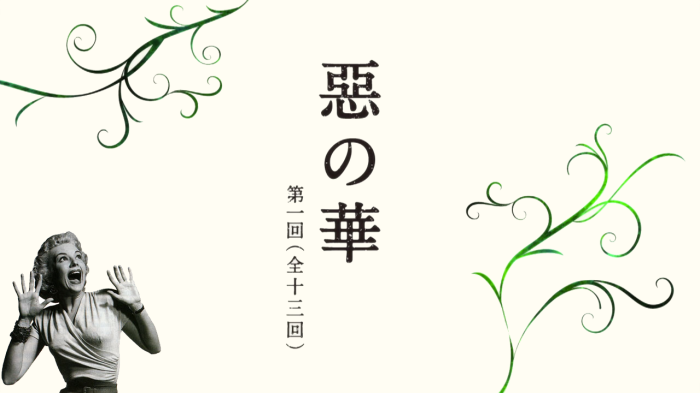 [gg]_Aku_no_Hana_-_01_[88C4AA88]_6-apr.-2013 13.53.53