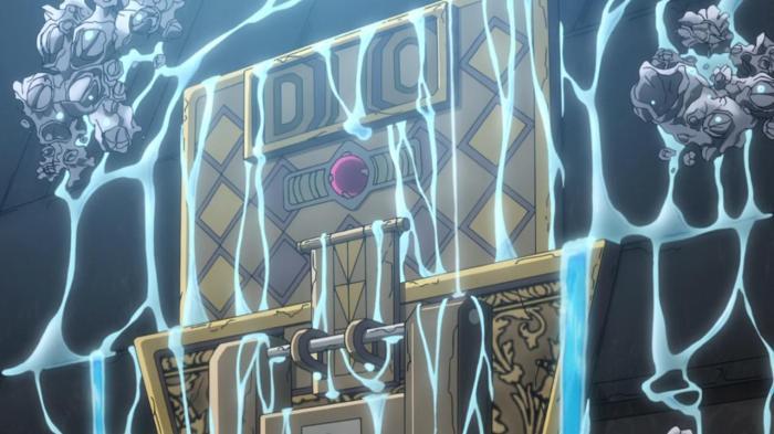 [Nutbladder] JoJo's Bizarre Adventure - 26 [E0CFDE35].mkv_snapshot_24.55_[2013.04.06_13.26.04]