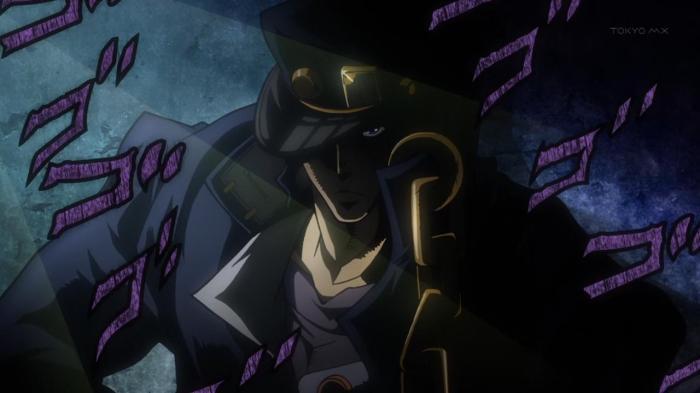[Nutbladder] JoJo's Bizarre Adventure - 26 [E0CFDE35].mkv_snapshot_25.04_[2013.04.06_13.22.26]