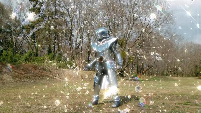 [Over-Time] Kamen Rider Wizard - 32 [D7ADB9D5].mkv_snapshot_20.23_[2013.04.24_14.46.02]