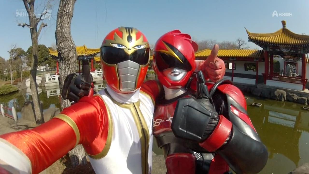 over-time-unofficial-sentai-akibaranger-