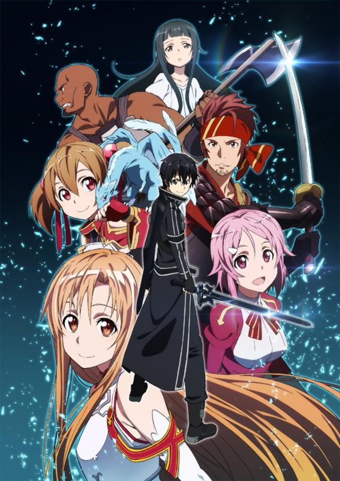 Sword-Art-Online-Official-Picture-asuna-yuuki-31723434-611-864