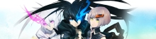 brs_feature