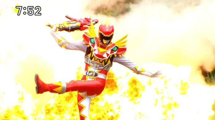 [Over-Time] Voltasaur Team Kyoryuger - 27 [915AA18E].mkv_snapshot_19.34_[2013.09.06_18.11.14]