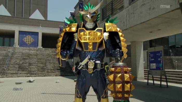 [Aesir]Kamen_Rider_Gaim_-_02HD[62C14BE1].mkv_snapshot_20.21_[2013.10.18_14.22.42]