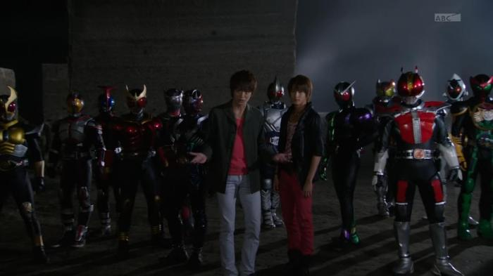 [Over-Time] Kamen Rider Wizard - 53 [C897C7A8].mkv_snapshot_09.16_[2013.10.04_10.46.43]