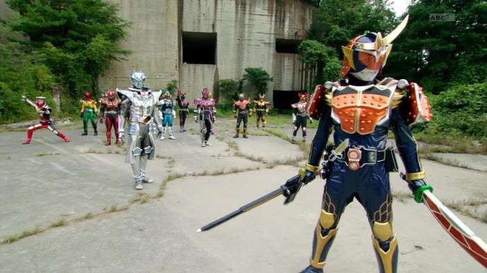 [Over-Time] Kamen Rider Wizard - 53 [C897C7A8].mkv_snapshot_18.35_[2013.10.04_10.51.21]