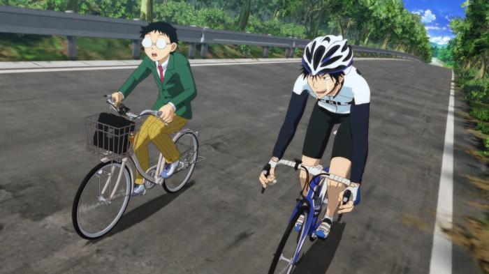 pedal1race