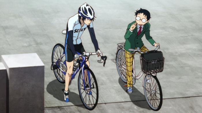 pedal1start