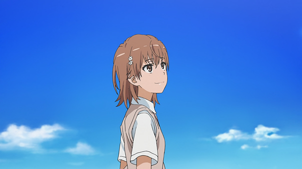 """How did they play every OP and skip """"Only My Railgun""""?"""