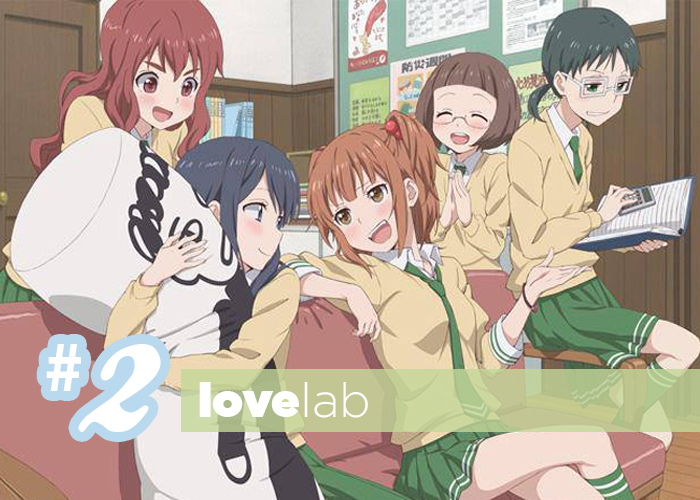 02_lovelab