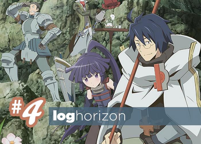 04_loghorizon