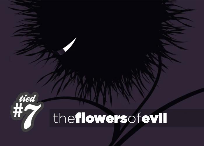 07_flowersofevil