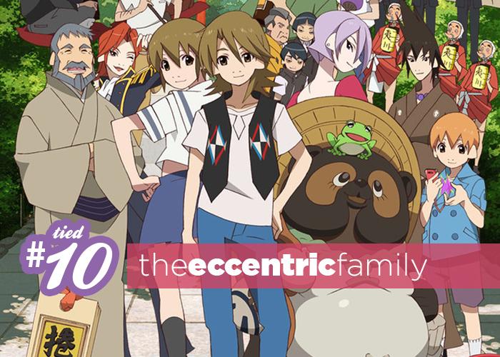 10_eccentric