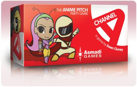 channela-box3d-final