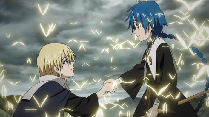magi2-18-handshake