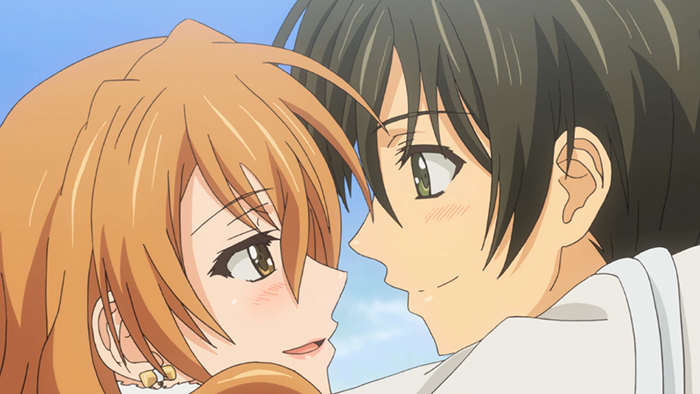 goldentime_24_4