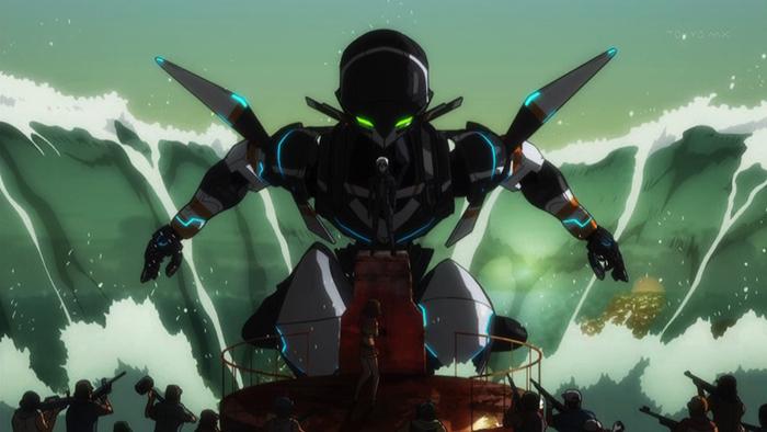 robots_05