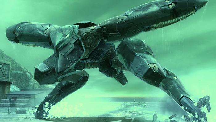 robots_06