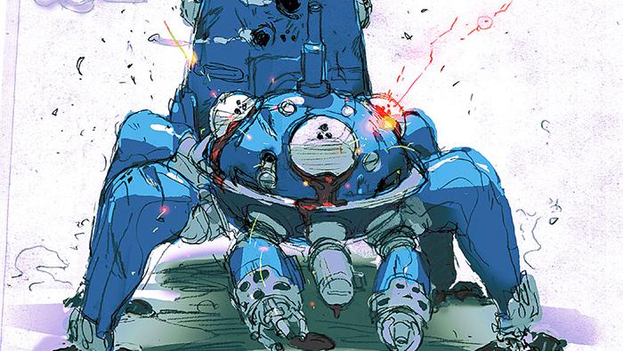 robots_08