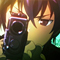 icon_blackbullet