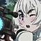 icon_chaika
