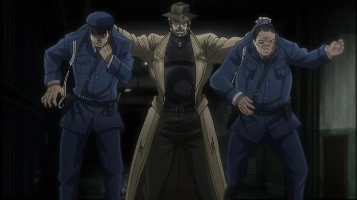 jjbasc1fuckdapolice