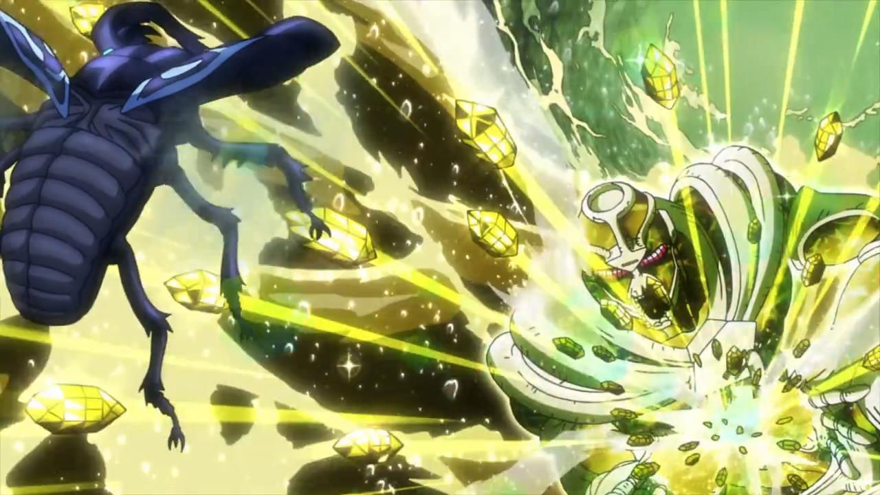 Image result for emerald splash