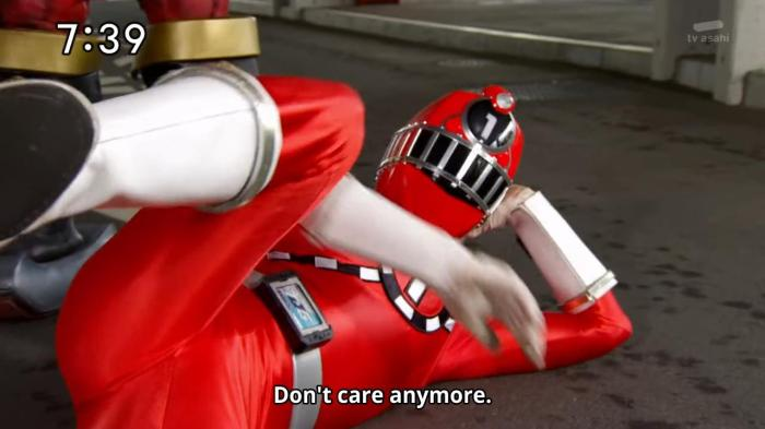 [Over-Time] Express Sentai ToQGer - 07 [4DCDF253].mkv_snapshot_08.23_[2014.04.10_23.18.50]