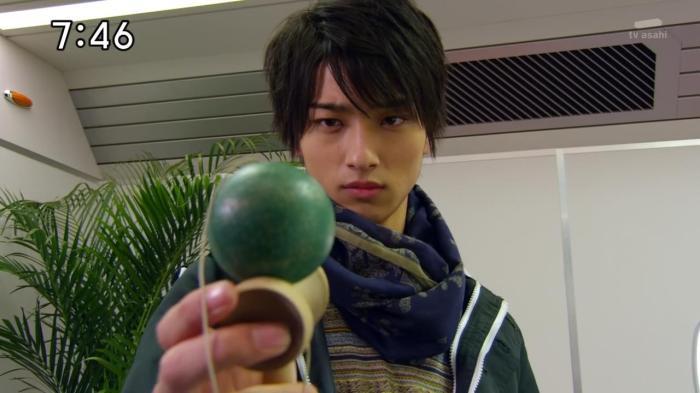 [Over-Time] Express Sentai ToQGer - 07 [4DCDF253].mkv_snapshot_13.49_[2014.04.11_22.52.24]