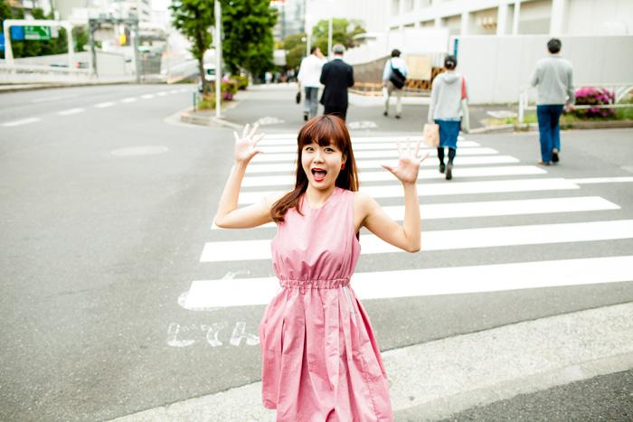 in_1405_yoshizawakayoko-photo6_l