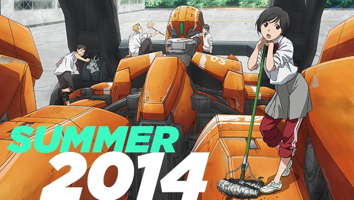 2014 Summer_1