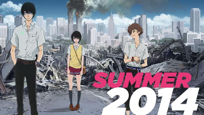 2014 Summer_2