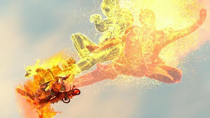 [Over-Time] Kamen Rider Wizard in Magic Land [720][5FF6A551].mkv_snapshot_00.28.16_[2014.06.18_23.38.34]