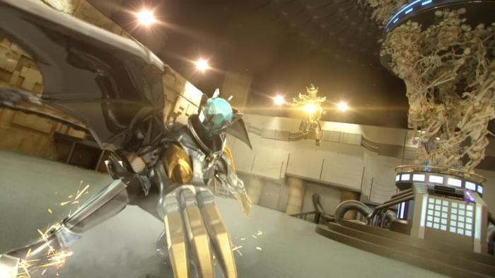 [Over-Time] Kamen Rider Wizard in Magic Land [720][5FF6A551].mkv_snapshot_00.57.52_[2014.06.18_23.40.37]
