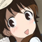 icon_glasslip
