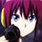 icon_railwars