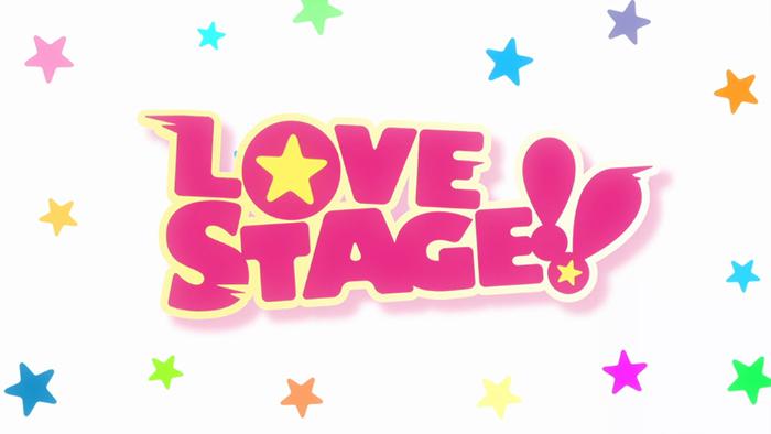 lovestage_title
