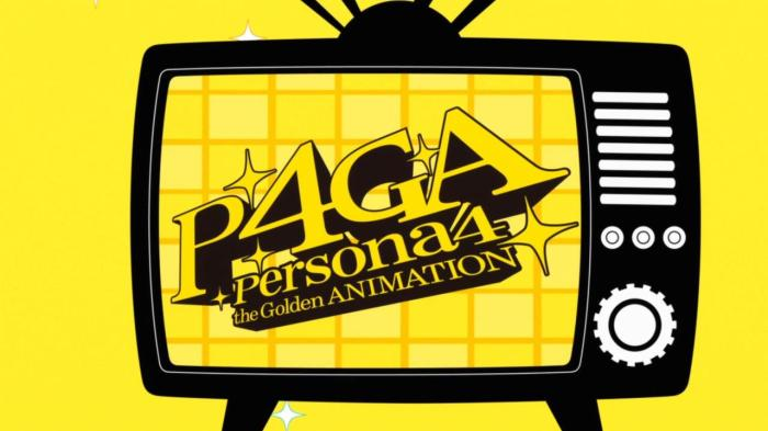 p4gtitle