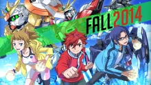 2014 Fall_2