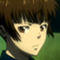 icon_PsychoPass